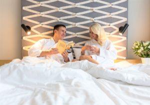romantikud_voodis_veeb