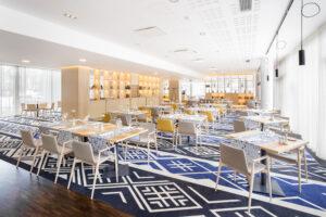 Resort-restaurant-NOOT-Renee-Altrov_yldvaade