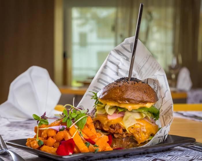 burger_noot