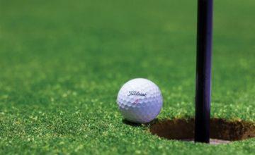golfipall_500x400