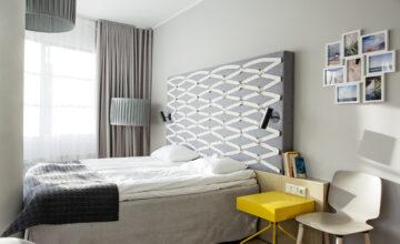 Resort-Hotel-Room-General (2)